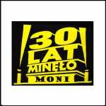 2008MO