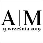 AM1309ikona