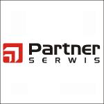 PartnerSerwis
